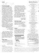 Mexico Business Book PDF