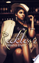 Reckless 2  Nobody s Girl