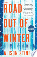 Road Out of Winter Book PDF