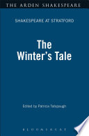 The Winter s Tale
