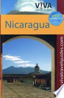 V va Travel Guides Nicaragua