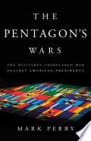 The Pentagon s Wars