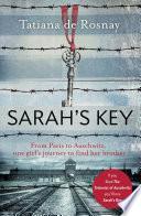 Sarah s Key