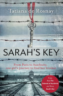 Sarah's Key Pdf/ePub eBook