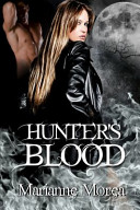 Hunter s Blood Special Edition