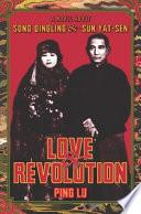 Love and Revolution Book PDF