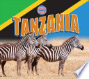 Tanzania People Wildlife Agriculture Religion Languages