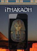 IPharaoh
