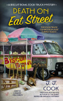 Death On Eat Street : she'll have to serve up a...