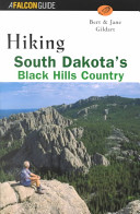 Hiking South Dakota s Black Hills Country