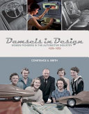 Damsels in Design