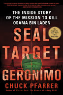 download ebook seal target geronimo pdf epub