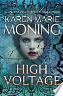 High Voltage Book PDF