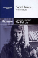 Depression in Sylvia Plath s The Bell Jar