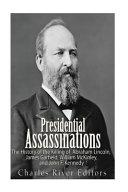 Presidential Assassinations