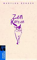 Zen Katzen