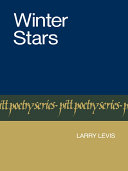 download ebook winter stars pdf epub