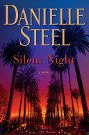 Silent Night Book