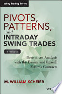 Pivots  Patterns  and Intraday Swing Trades