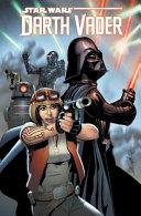 Star Wars  Darth Vader Vol  2