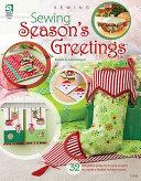 Sewing Season s Greetings