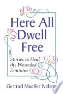 Here All Dwell Free