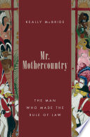Mr  Mothercountry