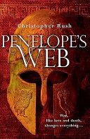 Penelope s Web