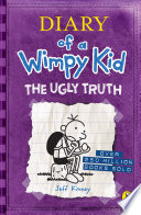 download ebook the ugly truth (diary of a wimpy kid book 5) pdf epub