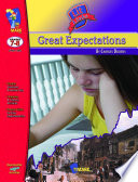 Great Expectations Lit Link Gr  7 8