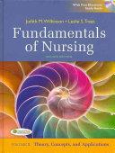 Vol 2   Skills Videos   Taber s Cyclopedic Medical Dictionary   Davis s Drug Guide for Nurses   Davis s Comprehensive Handbook of Laboratory   Diagnostic Tests   Nurse s Pocket Guide