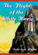 download ebook the flight of the white horse pdf epub
