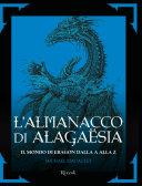 L Almanacco di Alagaesia