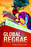 Global Reggae
