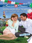 Million Dollar Nanny