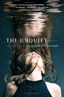 The Unquiet : bipolar rinn is accepted into...