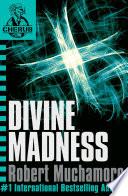download ebook cherub: divine madness pdf epub