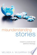 Misunderstanding Stories Increasingly Diverse And Interconnected World?