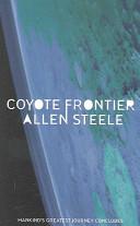 coyote-frontier