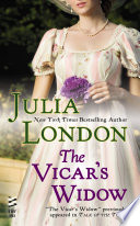 The Vicar s Widow