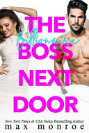 The Billionaire Boss Next Door Book PDF