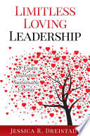 Limitless Loving Leadership