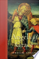 Angels Of Grace : confidence this book enables one to...