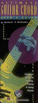 the-ultimate-guitar-chord-user-s-guide