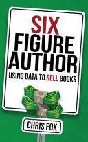 Six Figure Author
