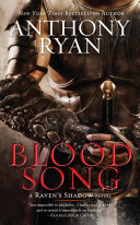 Blood Song : the enemies of the faith...