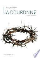 illustration du livre La Couronne