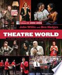 Theatre World 2005 2006
