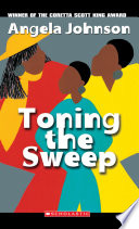 Toning the Sweep Book PDF