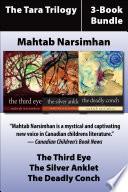 The Tara Trilogy 3 Book Bundle